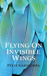 Félix Garmendía: Flying On Invisible Wings