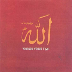 Youssou N'Dour -