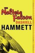 DASHIELL HAMMETT: THE MALTESE FACON (Read a Great Movie)