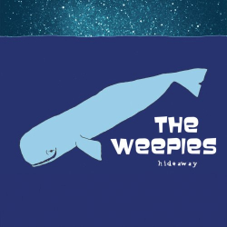 The Weepies - Hideaway