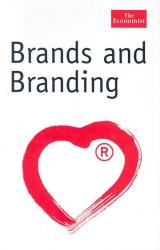 Rita Clifton: Brands and Branding