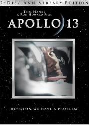 : Apollo 13