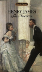 Henry James: The American