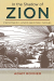 Adam L. Rovner: In the Shadow of Zion: Promised Lands Before Israel
