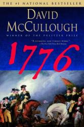 David McCullough: 1776