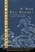 Nelson Foster: The Roaring Stream: A New Zen Reader (Ecco Companions)