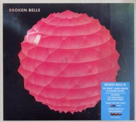 Broken Bells -