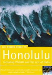 : Rough Guide to Honolulu 2