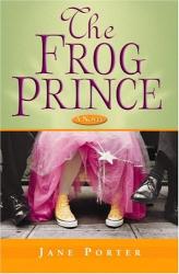 ne: The Frog Prince
