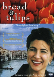 : Bread and Tulips