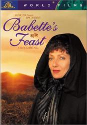 : Babette's Feast