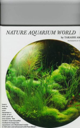 Takashi Amano: Nature Aquarium World: Book 3