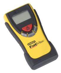 : CST/Stanley 77-910 TLM100 FatMax Tru-Laser Measurer