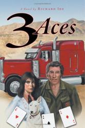 Richard Ide: 3 Aces