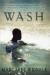 Margaret Wrinkle: Wash