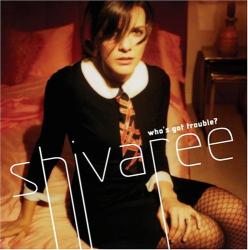 Shivaree -