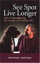 : See Spot Live Longer
