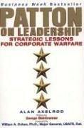 : Patton on Leadership