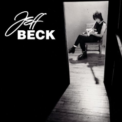 Jeff Beck -     (All Tracks)