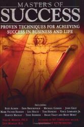 Ivan R. Misner: Masters of Success