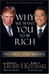 : why we want you to be rich