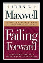 : Failing Forward