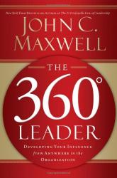 : 360 Degree Leader