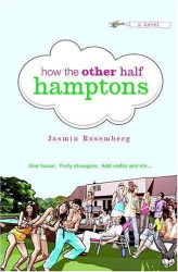Jasmin Rosemberg: How the Other Half Hamptons