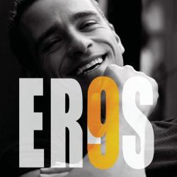 Eros Ramazzotti - Un attimo di pace