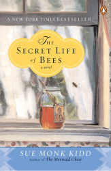 Sue  Kidd: Secret Life of Bees, The