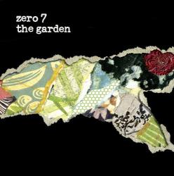 Zero 7 -