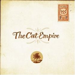 The Cat Empire -