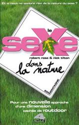 Guide Edimontagne: Le sexe dans la nature : Pour une nouvelle approche d'une dimension cachée