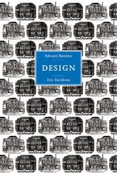 Brian Webb: Edward Bawden and Eric Ravilious: Design