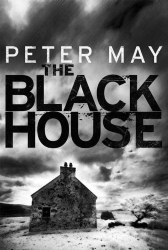 Peter May: The Black House <Kindle>