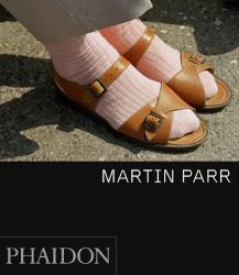 Martin Parr: Martin Parr