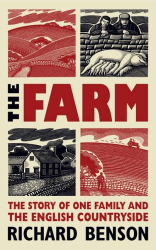 Richard Benson: The Farm