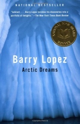 Barry Lopez: Arctic Dreams