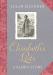 Lulah Ellender: Elisabeth's Lists: A Family Story
