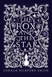Coralie Bickford-Smith: The Fox and the Star