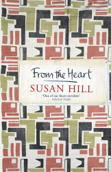Susan Hill: From the Heart