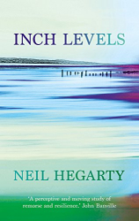 Neil Hegarty: Inch Levels