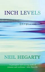 Neil Hegarty: Inch Levels