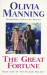 Olivia Manning: The Great Fortune (The Balkan Trilogy - Book One)