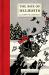 John Masefield: The Box of Delights