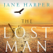 Jane Harper: The Lost Man (audiobook)