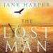 Jane Harper: The Lost Man (audiobook)