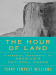 Terry Tempest Williams: The Hour of Land: A Personal Topography of America's National Parks