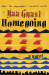 Yaa Gyasi: Homegoing: A novel