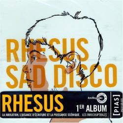 Rhesus -